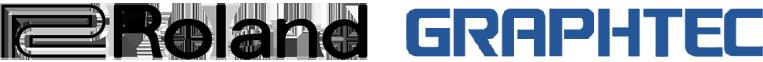 roland_graphtec_logo